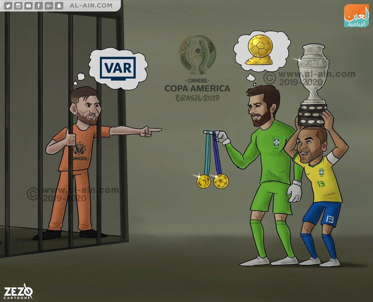 «Барселона» готова отдать заНеймара 130 млн евро плюс троих игроков