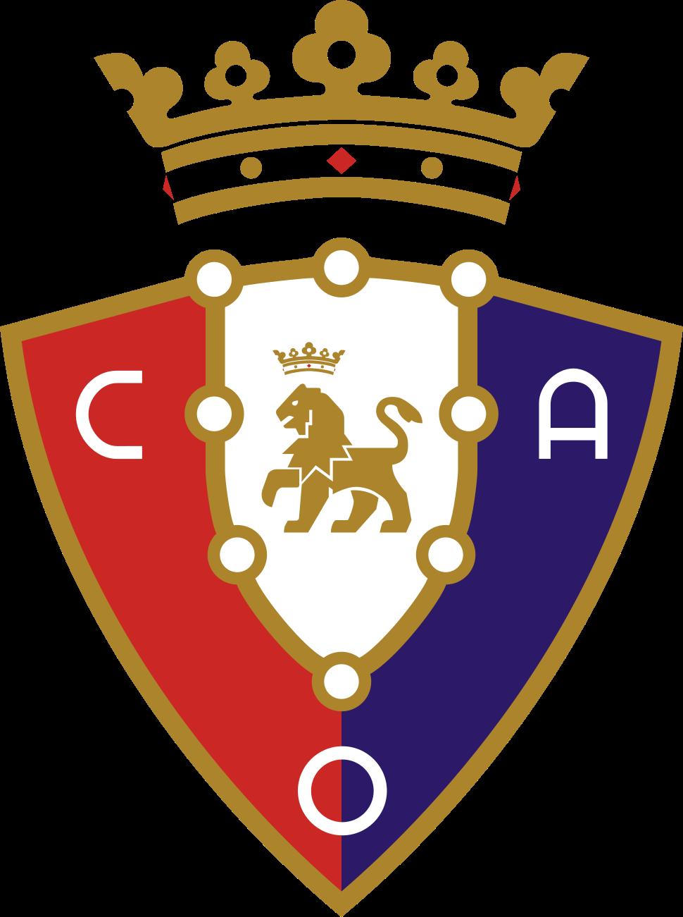 Состав команды футбольного клуба испании осасунапамплона