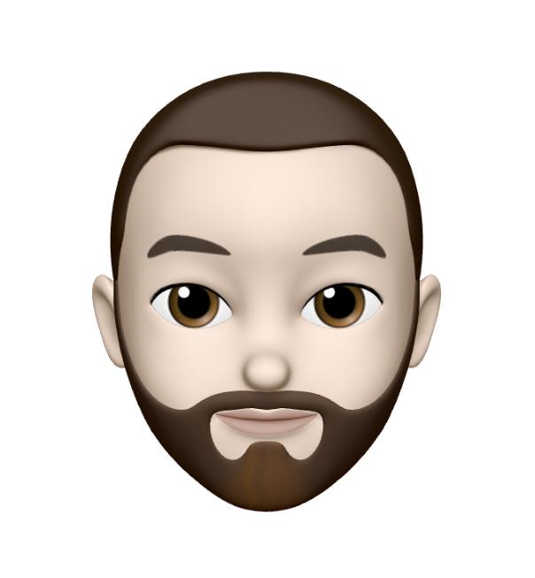 Аватар пользователя odvan