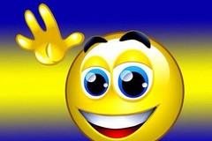 Аватар пользователя PRIVET