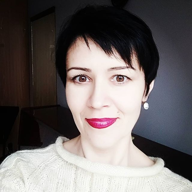 Аватар пользователя Lucia