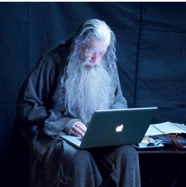 Аватар пользователя wizard