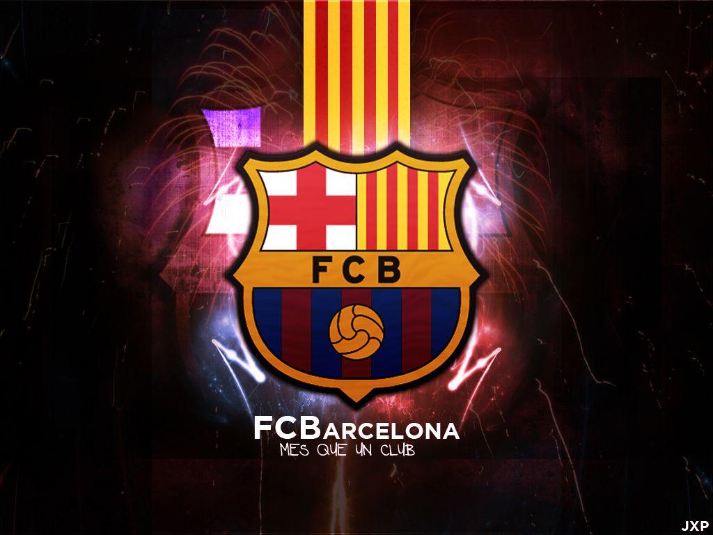 Аватар пользователя Força Barça