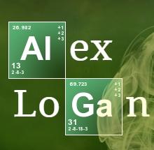 Аватар пользователя alogan