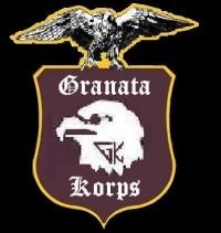 Аватар пользователя Granata-Korps